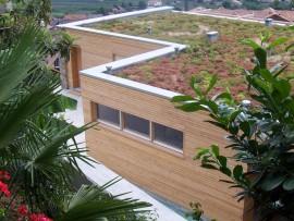 neubau-residence