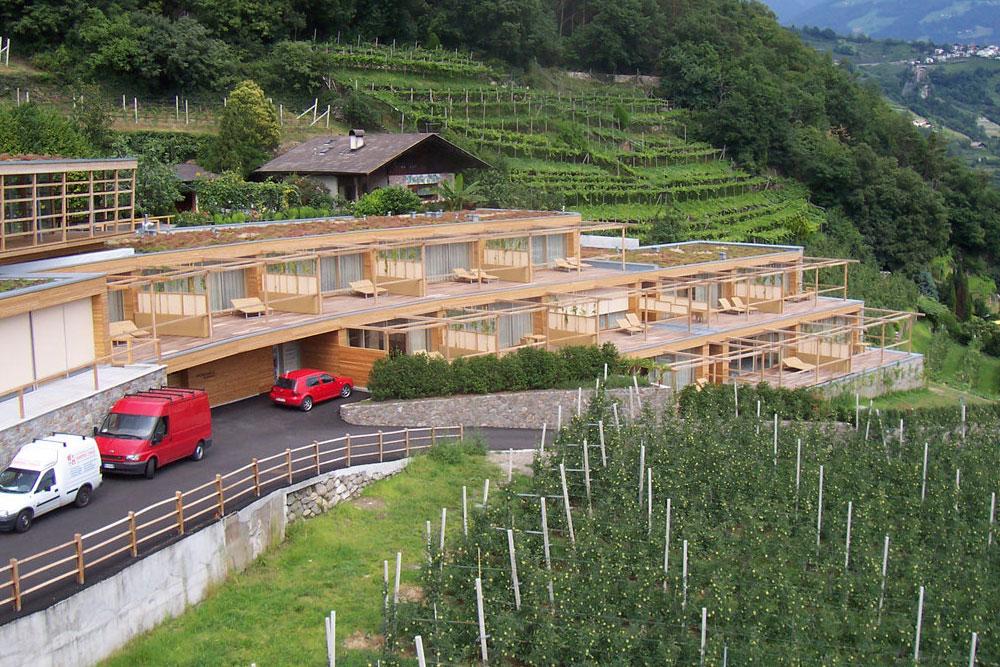 neubau-residence-pergola