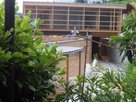 pergola-residence
