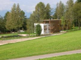 villa-stadler