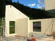 hausbau-massivholzplatten