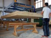 massivholzplatten-verarbeitung